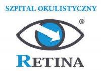 RETINA Szpital Okulistyczny