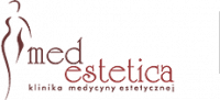 Med Estetica Klinika Medycyny Estetycznej