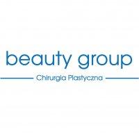 Beauty Group - Klinika Chirurgii Plastycznej