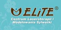 Elite Centrum Laseroterapii i Modelowania Sylwetki