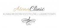 AtenaClinic Medycyna Estetyczna