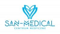 San-Medical Centrum Medyczne Bielsko-Biała (San-Med) Hair Transplant