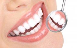 Proteza całkowita na implantach