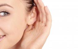 Zmniejszenie małżowin usznych