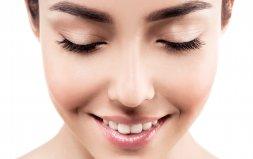 Korekcja małżowin nosowych