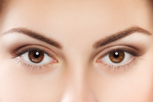 Laserowa korekcja wzroku - metoda SBK LASIK