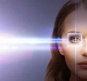 Laserowa korekcja wzroku - metoda LASEK