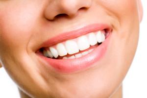 Wybielanie zębów lampą - jednowizytowe
