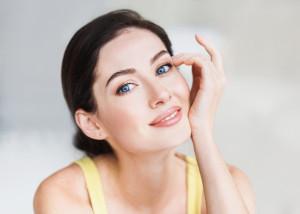 Regeneris - osocze bogatopłytkowe (PRP) okolice oczu